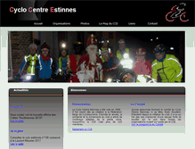 Tablet Preview of ccestinnes.be